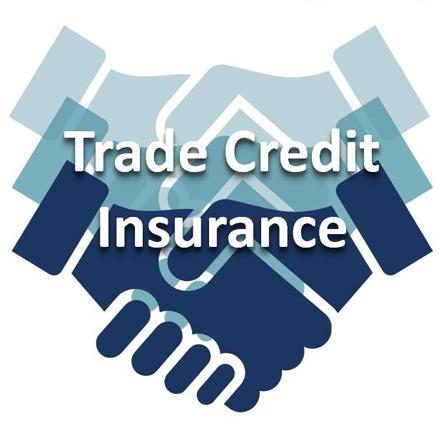 trade credit insurance broker sydney