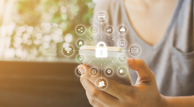 How to Cybesecure your business during COVID 19?
